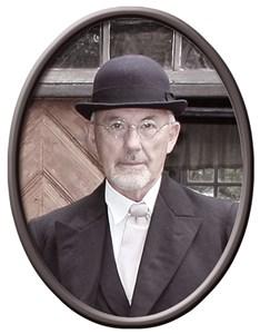 Gösta Jansson