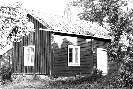 Dampetorp