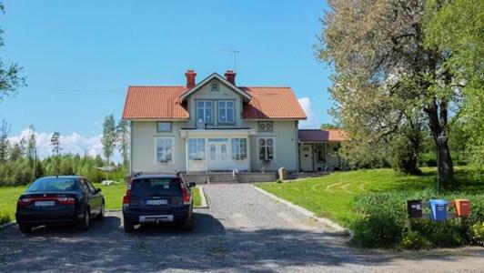 Södra Falla 417 Skyllberg