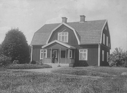 Adelsnäs