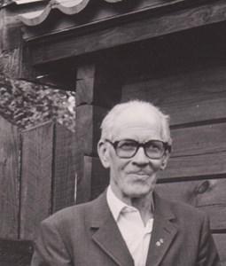 Artur Johansson