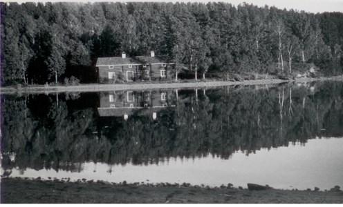 Malexander Frälsegård