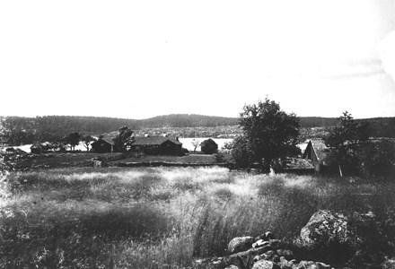 Bjärhult 1872