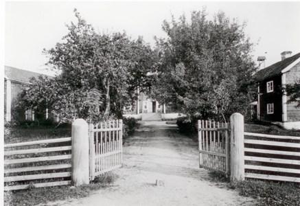 Gökshult 1880