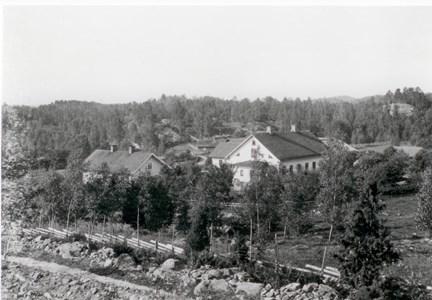 Ramfall 1894 bild 2