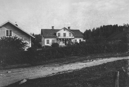 Ramfall 1894