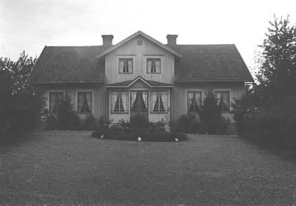 Skärlunda Norrgård