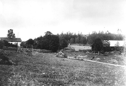 Skurebo 1880