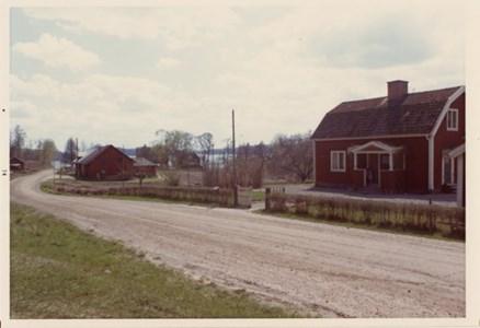 Stjärnesand 1973