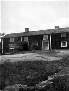Ugglebo 1938