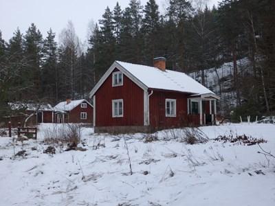 Våkthult Österås 2016