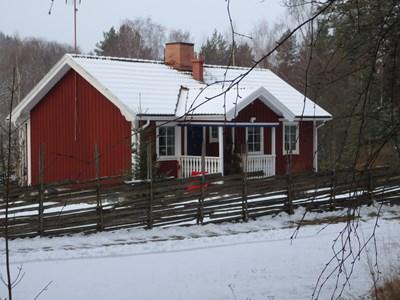 Våkthult-Västergård 2016