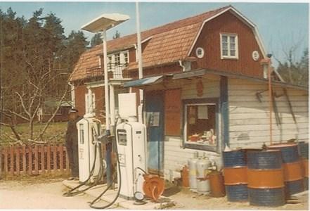 Före 1970