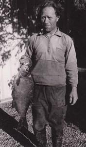 Henrik Andersson Övrabo