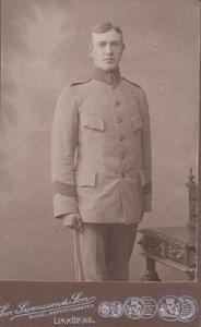 Per Svensson Enshult  född  Bjälbo (Lennart Svensson Södra Ekeberg s Far)