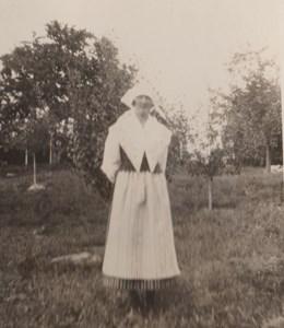 Karin Johansson Södra Ekeberg