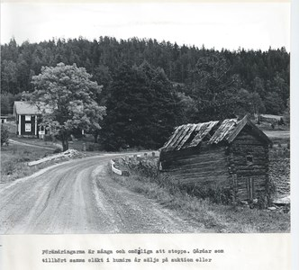 Hermans Nätbod