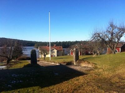 Södra Ekeberg 2015-1