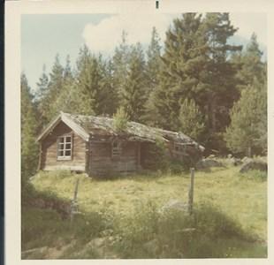 Moo Madstugan  1967