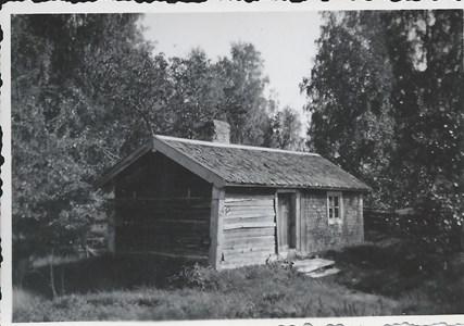 Landsnäs Karlshamn