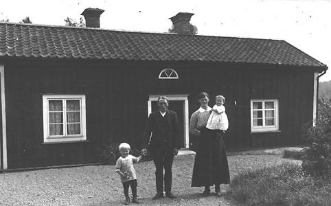 Hällebo 1920