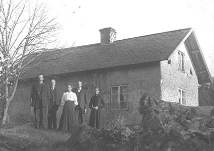 Moo 1910