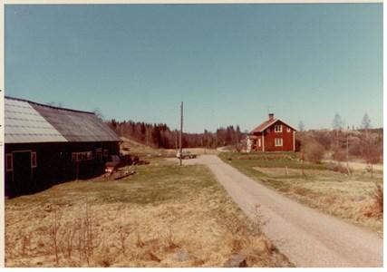 Alstugan 1973