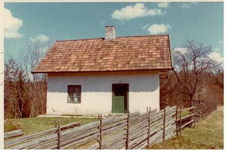Andersbo 1973