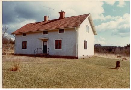 Basteberg 1973