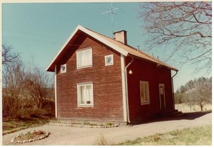 Boaryd 1973