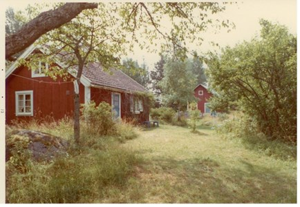 Bockudden 1973