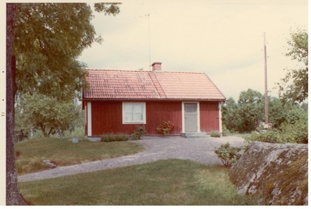 Bråttom 1973