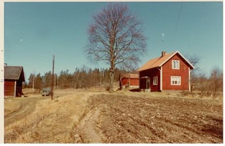Dämshult 1973