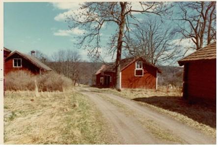 Danskebo 1973