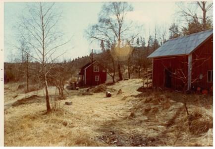 Fåborg 1973