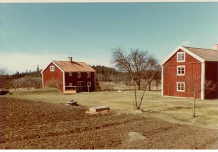 Gökshult 1973
