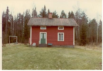 Gripsholm 1973