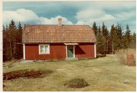 Haget 1973
