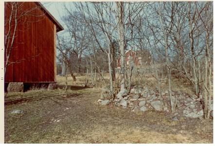 Hallingsfall 1973