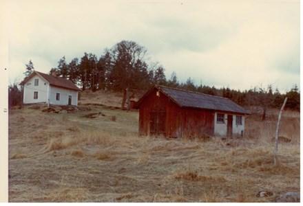 Larstorp 1973