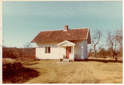 Ljungstorp 1973