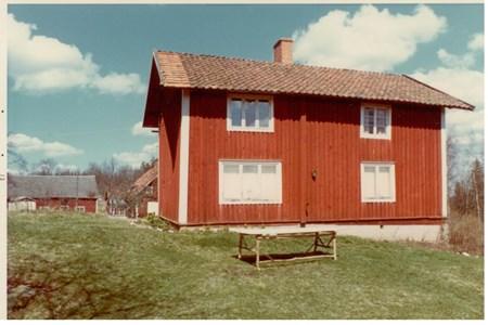 Månhult 1973