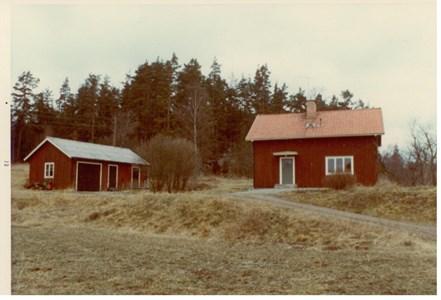 Näset 1973