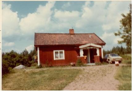 Rockarp 1973
