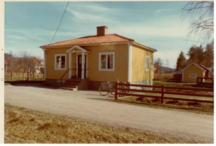 Sandbrink 1973
