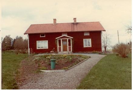 Skurebo 1973
