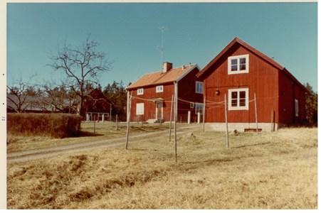 Slättmon 1973