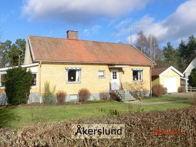 Åkerslund