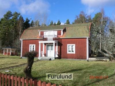 Furulund