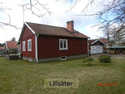 Lillsäter